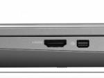 Stacja robocza ZBook Fury 15 G7 W10P i9-10885H/1TB/32 119X8EA