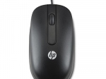 USB Mouse                  QY777AA