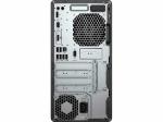 Komputer ProDesk 400MT G6 i5-9500 256/8G/DVD/W10P  7EM13EA