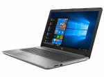 Notebook 255 G7 R5-3500U W10P 256/8GB/DVD/15,6 2D200EA
