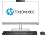 Komputer EliteOne 800AIONT G4 i7-8700 512/8GB/DVD/W10P 4KX14EA