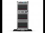 Serwer ML350 Gen10 4214 1P 8SFF P11052-421