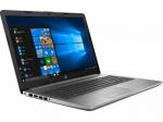 Notebook 250 G7 i3-7020U W10P 128/4G/DVD/15,6  6BP41EA
