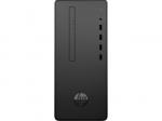 Desktop Pro A G2 R5-2400G W10P 1TB/4G/DVD/RX VEGA 11/ 5QL45EA