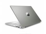 Laptop 14-ce1002nw i3-8145U 256/4G/14/W10H   5QT40EA