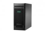 ML110 Gen10 4110 EU Serwer P03687-425