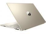 Laptop Pavilion 15-cs2047nw i5-8265U 1TB/8G/W10H/15,6 6VU30EA