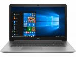 Notebook ProBook  470 G7 i3-10110U 256/8G/W10P/17.3 9TX51EA