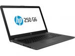 Notebook 250 G6 i3-5005U W10H 128/4GB/DVD/15,6 8MH84ES