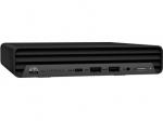 Komputer 800DM G8 i7-11700T 512/16/W10P 21L83EA