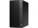 Komputer 290MT G2 i3-8100 500/4G/DVD/W10P  3VA91EA