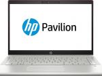 Notebook Pavilion 14-ce1007nw i5-8265U 256/8G/14/W10H 6AX09EA