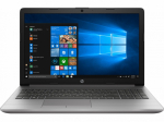 Notebook 250 G7 i3-7020U W10P 256/8G/DVD/15,6  6BP59EA