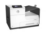 PageWide Pro 452dw Printer D3Q16B