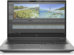 ZBook Fury15 G7 W10P i7-10850H/1TB/32 119X5EA