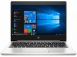 Notebook ProBook 430 G7 i7-10510U 512/16/W10P/13,3 8VU50EA