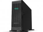 Serwer ML350 Gen10 4208 1P 4LFF P11050-421