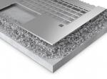 HP ZBook Create G7 i7-10750H 16GB 512GB PCIe RTX 2070 Max-Q 8GB 15.6 FHD W10p64 3yw 1J3R9EA