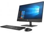 Komputer 440AIONT G4 i5-8500T 256/8G/DVD/W10P 4NT85EA