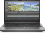 ZBook Fury17 G7 W10P i9-10885H/1TB/32 119W4EA