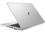 Laptop EliteBook 745 G5 R3Pro 2300U 256/8GB/W10P/14  3ZG91EA