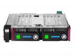 Dysk HPE 2x480GB SATA RI M.2 DS SSD P06609-B21