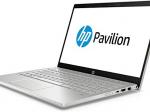 Laptop Pavilion 14-ce1005nw i5-8265U 256/8G/14/W10H   6AX50EA