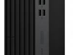 MiniPC 400SFF G7 i7-10700 512/8G/DVD/W10P 11M50EA