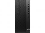 Komputer 290MT G3 i3-9100 256/8G/DVD/W10P 8VR91EA