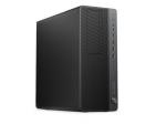 Stacja robocza EliteDesk 800 G4 WKS i7-8700 256/16G/DVD/W10P 4RX10EA