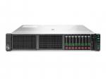 Serwer DL180 Gen10 4110 1P 16G 8SFF 879514-B21