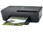 OfficeJet 6230 ePrinter E3E03A