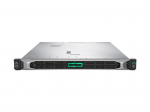 Serwer DL360 Gen10 5217 1P 32G 8SFF Svr P19176-B21