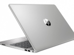 Notebook 250 G8 i3-1005G1 256/8G/W10H/15,6 2X7H7EA