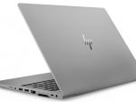 ZBook15u G5 i7-8650U 1TB/32/W10P/15,6 2ZC08EA