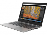 Laptop Zbook14u G5 i7-8550U 512/16G/W10P/14 2ZC34EA