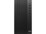 Komputer 290MT G3 i3-9100 256/8G/DVD/W10P 9LB90EA