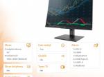 Monitor 24 Z24n G2 Display 1JS09A4