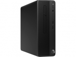 Komputer 290SFF G1 G5400 W10P 500/4GB/DVD      3ZD98EA