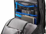 Plecak na laptopa 15.6cala Recycled Series 5KN28AA