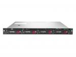 Serwer DL160 Gen10 3204 1P 16G 4LFF P19559-B21