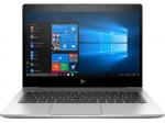 Notebook EliteBook 735 G5 R3-2300U W10P 256/8G/13,3  3ZG88EA