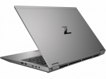 Laptop ZBook Fury15 G7 W10P i7-10750H/256/16 119X9EA