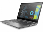 !HP ZBook Fury17 G7 W10P i7-10850H/1TB/32 2C9T7EA