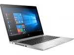 Laptop EliteBook 735 G5 R5-2500U W10P 256/8G/13,3 3UP47EA