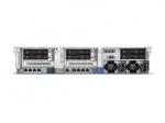 Serwer DL380 Gen10 4114 1P 8SFF P06421-B21