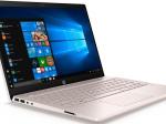 Laptop Pavilion 14-ce2039nw i5-8265U 1TB/8G/W10H/14   6VR15EA