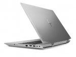 Laptop ZBook15v G5 i7-8750H 256/16/W10P/15,6 2ZC56EA