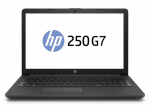 Notebook 250 G7 N4000 DOS 1TB/4GB/DVD/15,6 6EB64EA