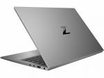Laptop Firefly14 G8 W10P/14 i7-1165G7/1TB/16 2C9Q2EA